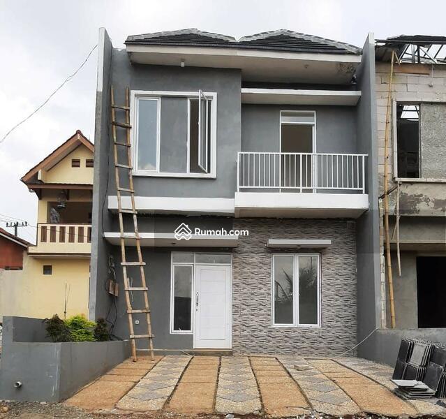 Raden Property #103141217
