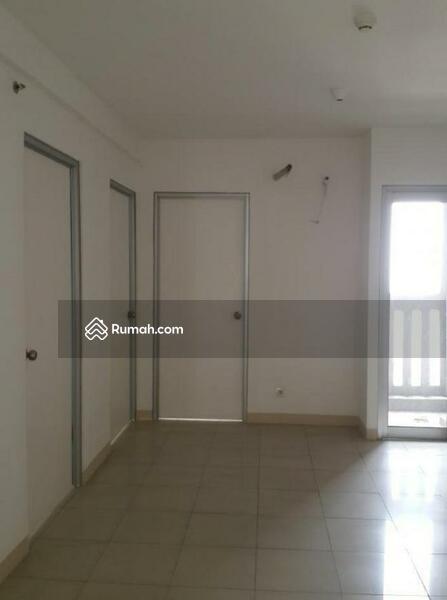 Apartemen Green Bay #103146649
