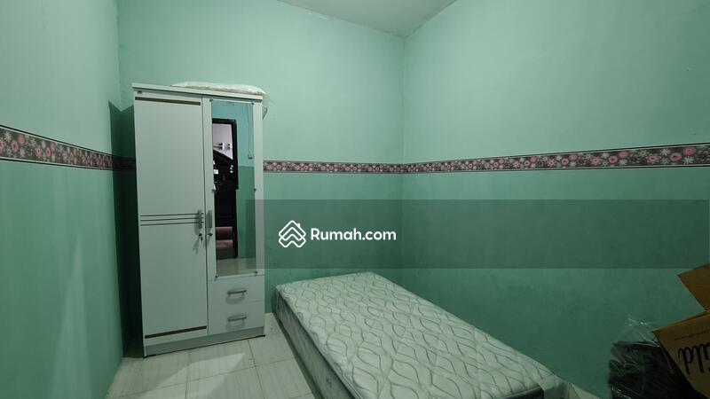 Rumah Tinggal Produktif di Jatiasih #103167581