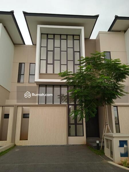 Dijual Rumah MEWAH Type 7 Di Cluster Semayang Asya Jakarta Garden City #103177139
