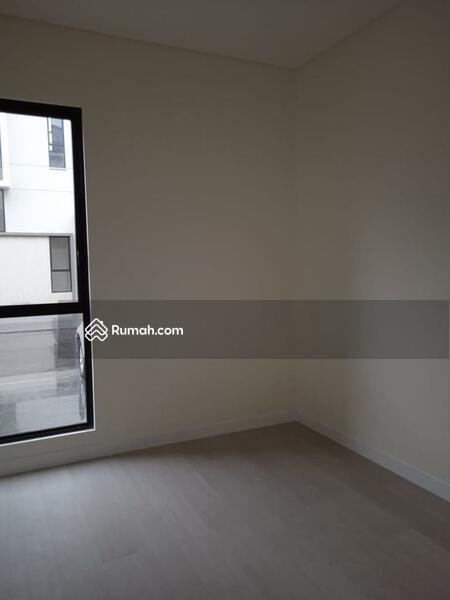 Dijual Rumah MEWAH Type 7 Di Cluster Semayang Asya Jakarta Garden City #103177141