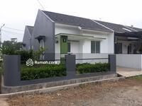 Dijual - Rumah Murah DP 0% Dekat Cileungsi Narogong