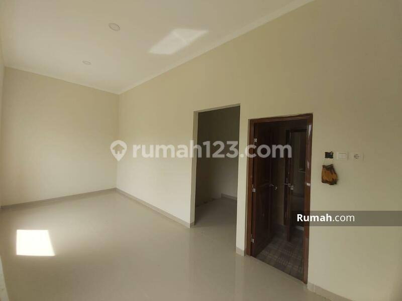 Ajwa residence lebak bulus jakarta selatan #103183131