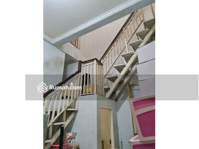 Dijual - Jual Cepat Rp 2M Ruko 3, 5 Lantai Sudah Renovasi Lokasi Sangat Bagus