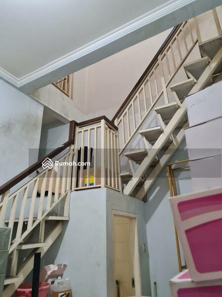 Murahh Jual Cepat Rp 2M Ruko 3,5 Lantai Sudah Renovasi Lokasi Sangat Bagus #103205007