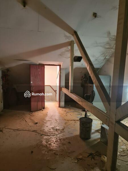 Murahh Jual Cepat Rp 2M Ruko 3,5 Lantai Sudah Renovasi Lokasi Sangat Bagus #103205027