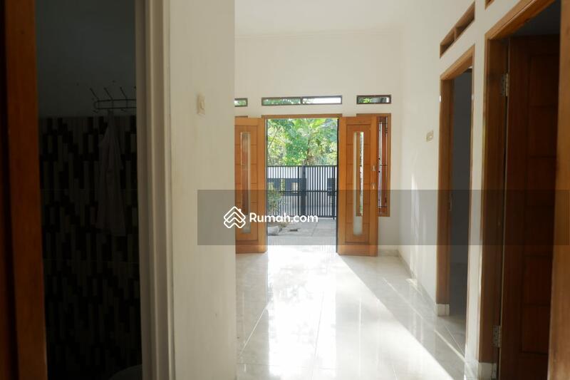 Rumah dijual citayam murah bebas banjir #103205945