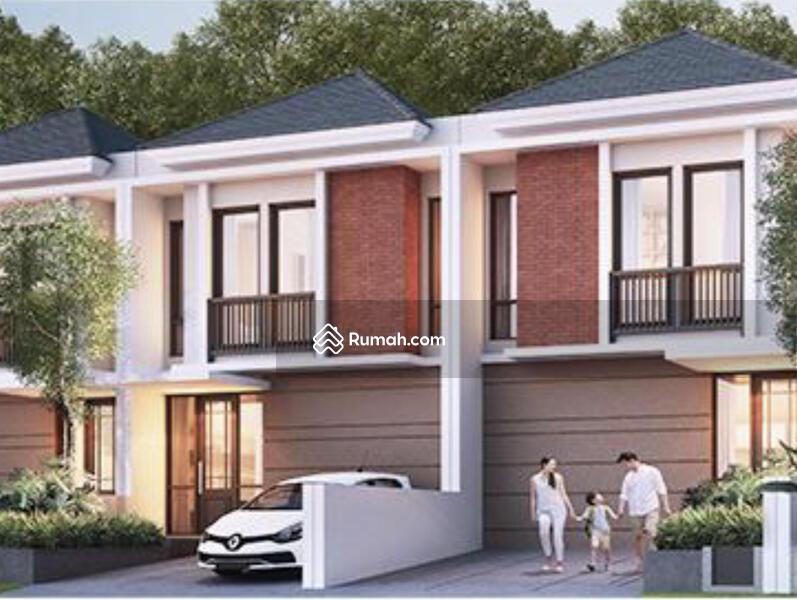 Siap Huni rumah 2 lantai lokasi sangat strategis di surabaya timur sidoarjo #103208285