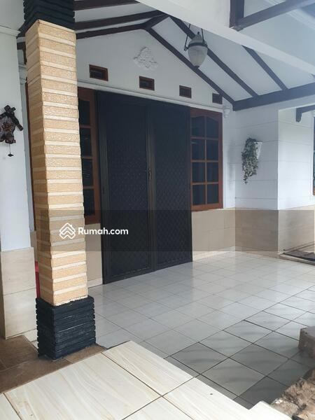 Rumah 220 m Kebon Jeruk Gilisampeng Jakarta Barat #103220007