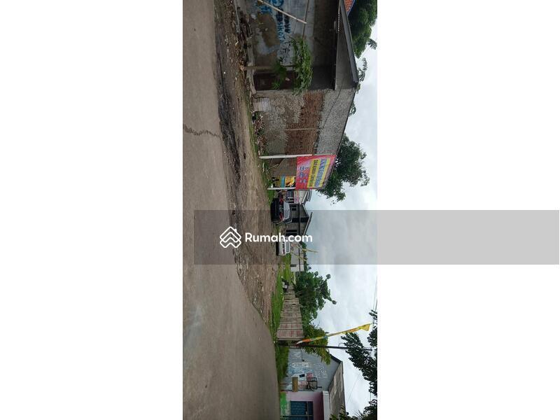 Rumah Arcadia Residence Bandara Soeta 330 Jt #103220045