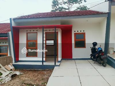 Dijual - Kp pasir melati, Cikadut, Kec. Cimenyan, Bandung, Jawa Barat 40191