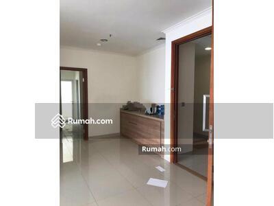 Disewa - Apartemen 3 Kamar, Unfurnish Di Ancol Mansion Tower Atlantic Ocean