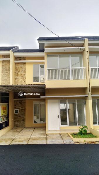 Rumah Mewah 2 Lantai Dekat Jalan Raya Cisauk #103232693