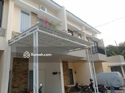 Dijual - Harvest Bintaro Residence
