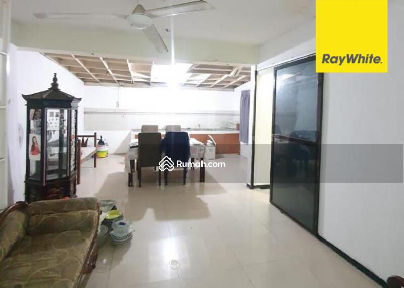 dijual rumah bagus bebas banjir di daerah Srengseng #103254847