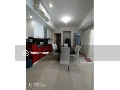 Disewa - Apartemen Casa Grande Residence. Jl. Raya Casablanca, Menteng Dalam 12870, Tebet, Jakarta Selatan.