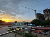 Dijual - Swasana Apartemen, Jakarta Timur
