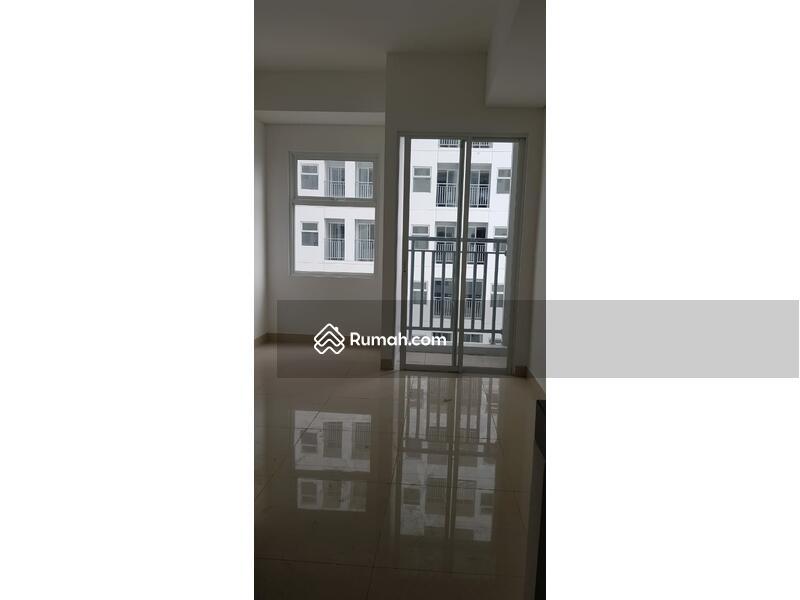 Apartemen SEGAR (Serpong Garden) #103300983