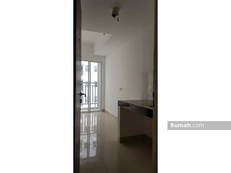 Apartemen SEGAR (Serpong Garden) #103300985