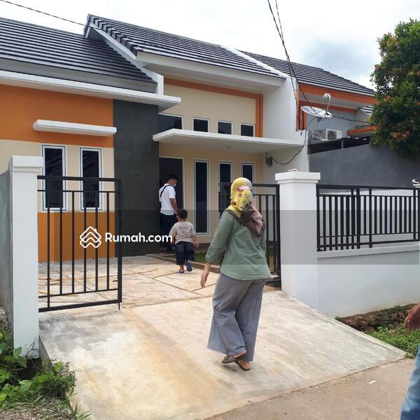 Rumah di bekasi dekat kawasan mm2100 #103311047
