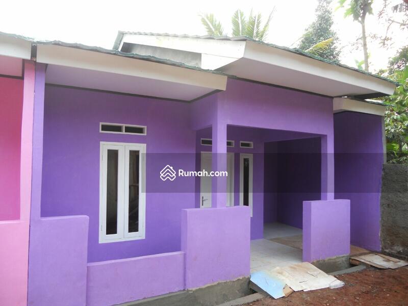 rumah dijual citayam harga 150 juta #103318031