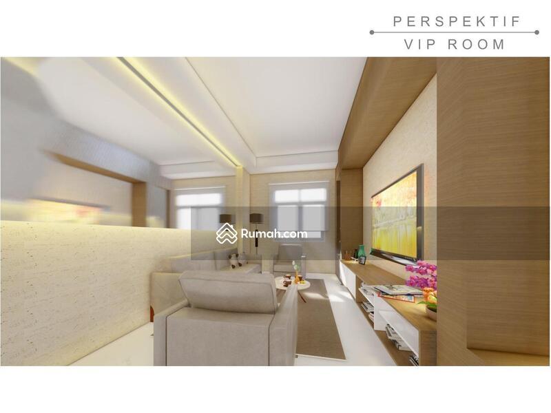 Apartemen Menara Swasana - Nuansa Pondok Kelapa #103319181