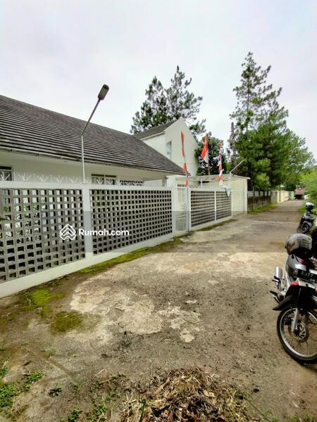 Rumah Bagus Sejuk dan Asri Siap Huni Full Furnished Area Bojong Koneng Atas Bandung #103330849