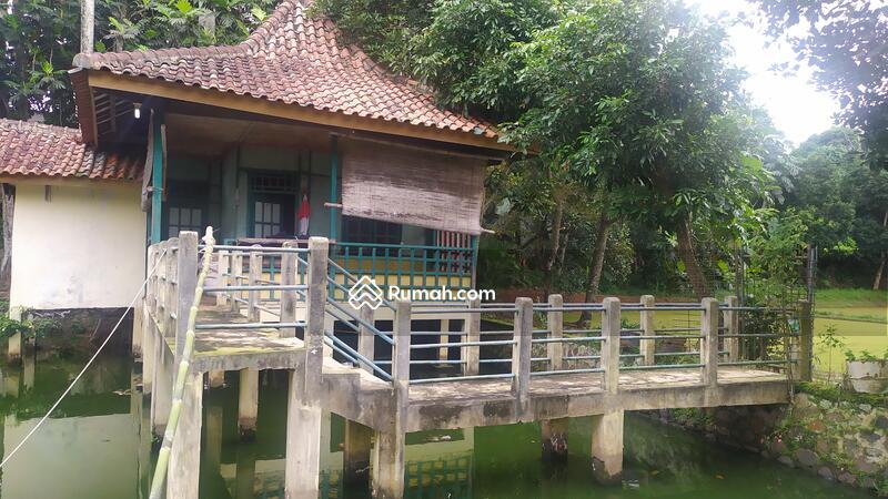 Ciseeng Bogor Jawa Barat #103358771
