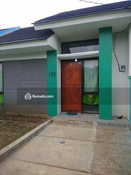 Bandung #103374723