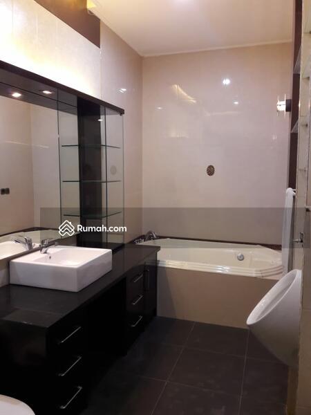Rumah Elite Di Setraduta Bandung TURUN HARGA CORONA. Siapa Cepat, Dia Dapat #103377753