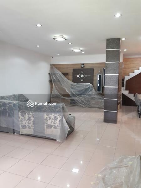Rumah Elite Di Setraduta Bandung TURUN HARGA CORONA. Siapa Cepat, Dia Dapat #103377755