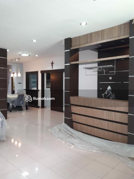 Rumah Elite Di Setraduta Bandung TURUN HARGA CORONA. Siapa Cepat, Dia Dapat #103377763