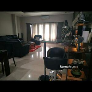 Dijual - Dijual Ruko 2. 5 Lantai Jalan Banteng, Bandung