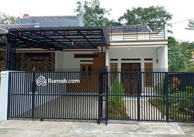 Rumah Dijual Di Pancoran Mas Depok Diantara Rp 100 Jt Dan Rp 200 Jt Terlengkap Rumah Com
