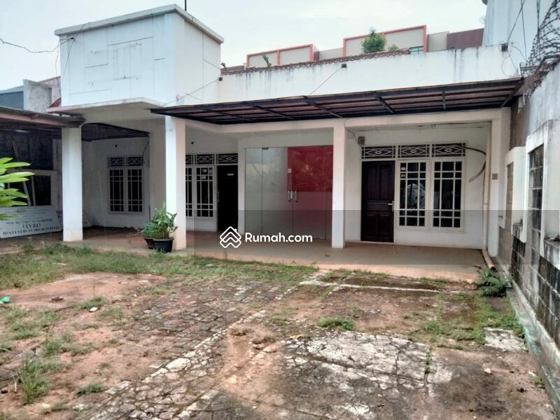 Disewakan Rumah di Pusat Bisnis Pejaten Raya Jakarta Selatan #103427829