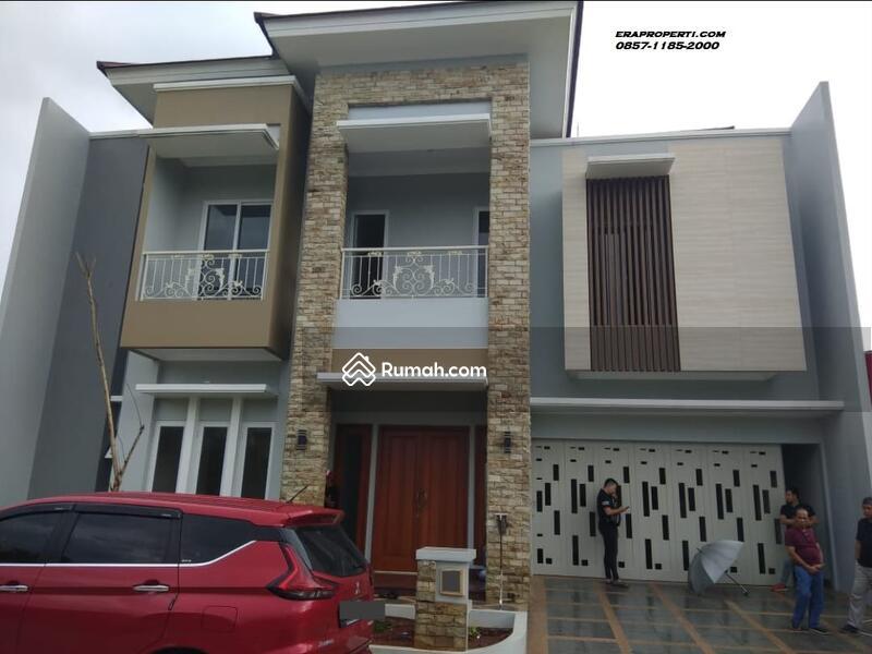 Callista Prima Residence #103468601