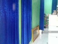 Disewa - Disewakan dan Dijual Rumah Baru Renov di Citra Raya Tangerang
