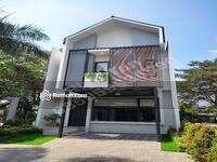 Dijual - Cozmo House