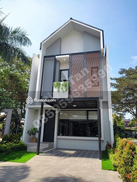 Cozmo House #106417483