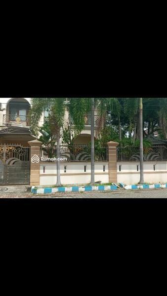 Pondok Mutiara Regency Sidoarjo Kota #103510527