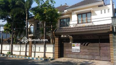 Disewa - Pondok Mutiara Regency Sidoarjo Kota