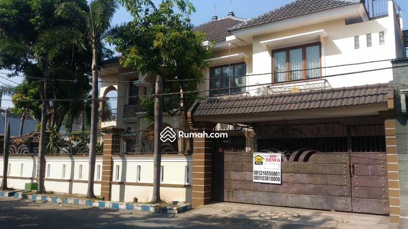 Pondok Mutiara Regency Sidoarjo Kota #105658995