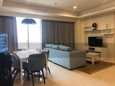 Disewa - Pondok indah residence