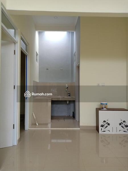 Rumah Baru Termurah Banyak Bonus Di Kodau Jatimekar Pondok Gede #103520775