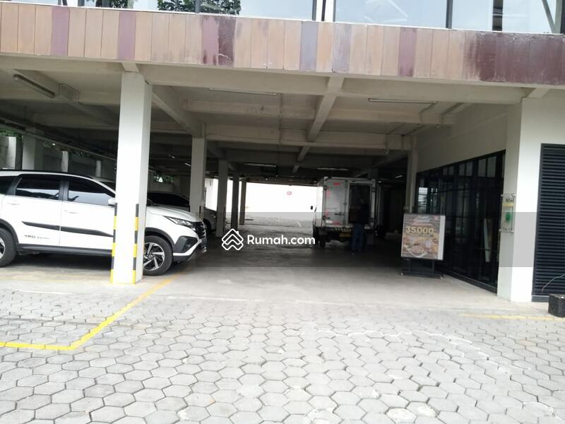 Tempat Usaha Terusan Jakarta #103537139