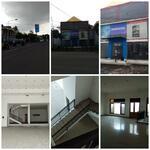 Gedung Teuku Umar
