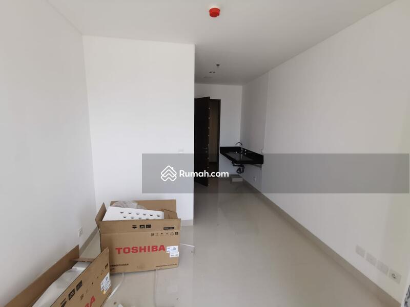 Jual Cepat Apartemen Jakarta Selatan Newton 1 Istimewa #103551003