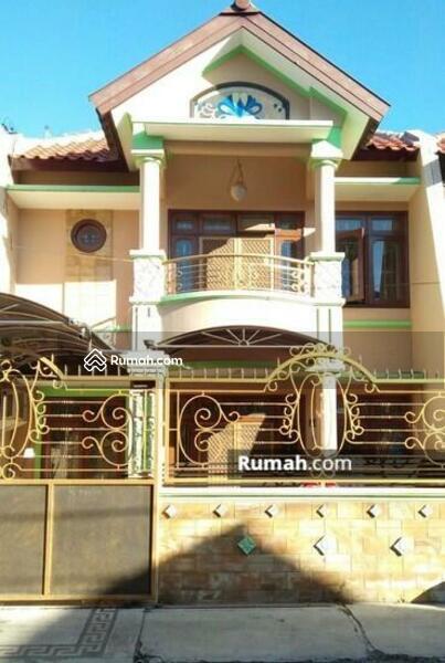 Dijual rumah siap huni di darmahusada mas #103554659