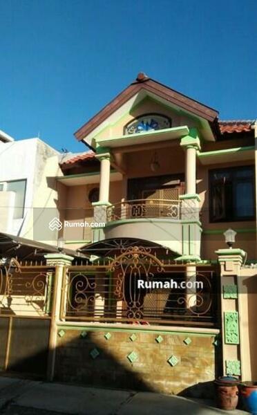 Dijual rumah siap huni di darmahusada mas #103554661