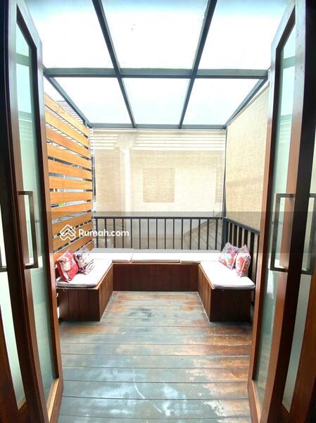 Disewakan Rumah Di Premier Riviera Rawamangun #103561713